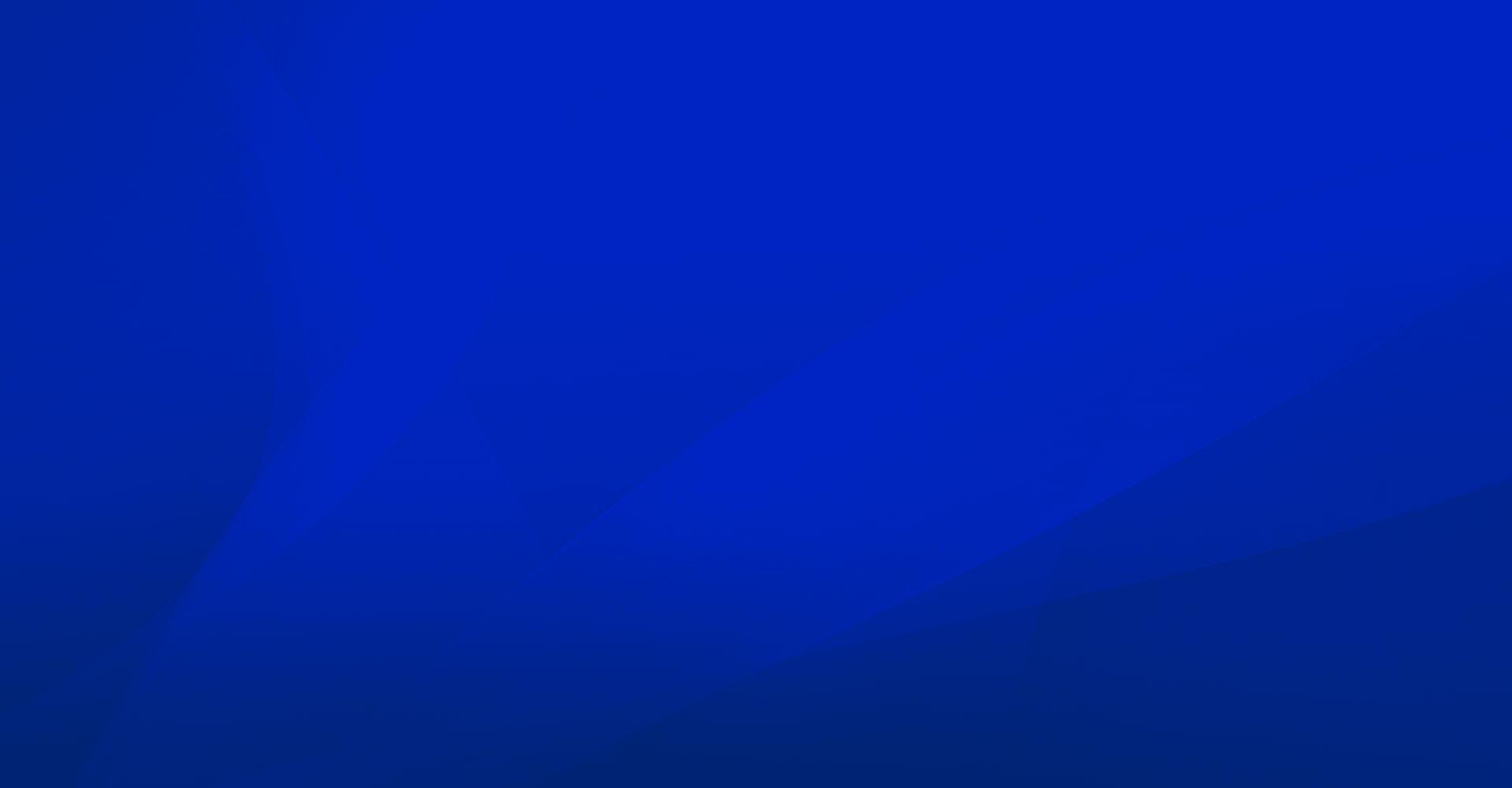 fondo azul fuente de terapias