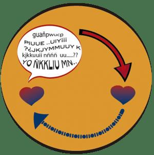 psicoterapia individual
