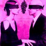 terapia de pareja en madrid