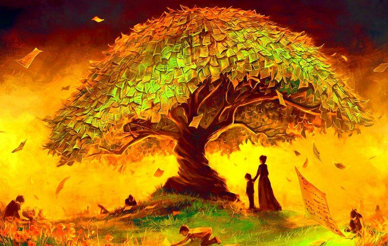 ws_Tree_Of_Life_1920x1200