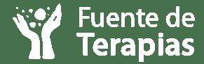 Fuente de Terapias Madrid