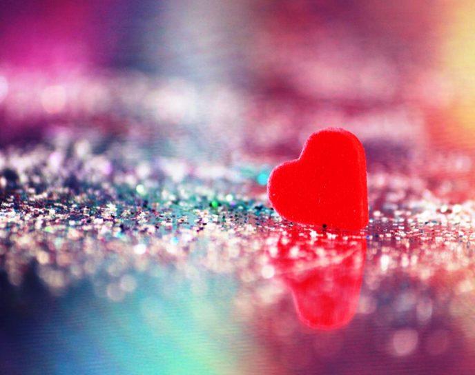 13-139616_wallpapers-love-imagens-de-amor-em